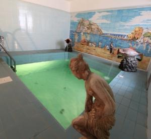piscina-piccola