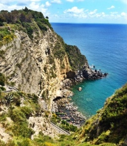 offerte vacanze agosto ischia